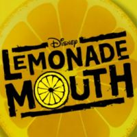 Lemonade Mouth sur Disney Channel cet après midi ... vos impressions