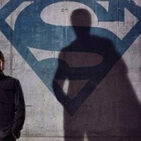 Smallville saison 10 ... Supergirl et Chloé de retour (photos)