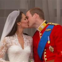 Kate Middleton et Prince William ... Un tour du monde en 2012