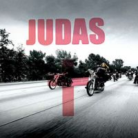 Clip de Judas ... Lady Gaga promet du lourd (VIDEO)