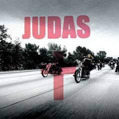Clip de Judas ... Lady Gaga promet du lourd (VIDEO)