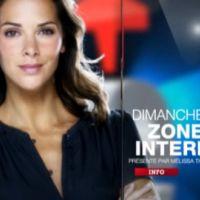 Zone Interdite sur M6 ce soir : ''Jalousie, harcèlement : quand l'amour vire à l'obsession''... bande annonce