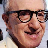 Woody Allen ... Sa déclaration à Marion Cotillard
