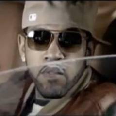 Lloyd Banks ... Découvrez So Forgetful, le clip avec Ryan Leslie (VIDEO)