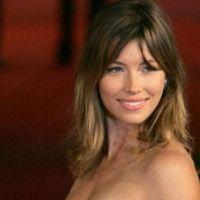 Jessica Biel ... elle jette son dévolu sur Bradley Cooper