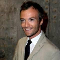 Jonathan Lambert ... il n'aime pas le Festival de Cannes (vidéo)