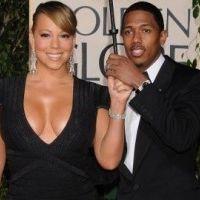 Mariah Carey ... Elle prépare déjà son nouvel album
