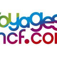 Voyages-sncf.com ... Lancement d'un service de relations clients sur Twitter