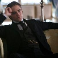 Robert Pattinson ... Bel Ami sortira le ...