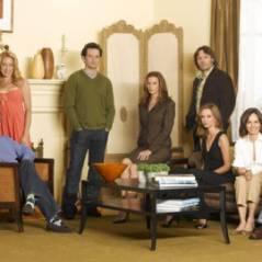 Brothers & Sisters annulée ... ce qu'il se serait passé dans la saison 6