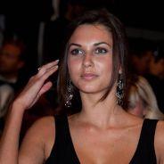 Cannes 2011 : Drive palme d'or du tapis rouge le plus sexy (PHOTOS)