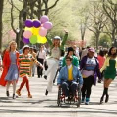 Glee saison 2 ... le dernier épisode ce soir aux USA (vidéo)