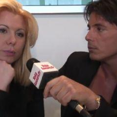 Giuseppe et Cindy ... une nouvelle vidéo