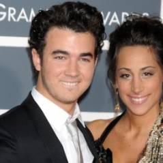 Danielle Deleasa et Kevin Jonas ... Prêts à avoir des enfants