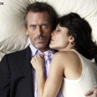 Dr House saison 8 ... une campagne pour le retour de Lisa Edelstein (vidéo)
