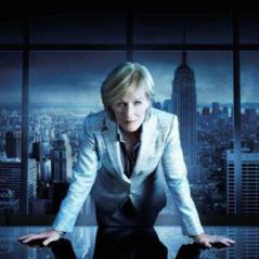 Damages saison 4 ... la date de diffusion