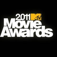 MTV Movie Awards 2011: les résultats ...Twilight remporte tout