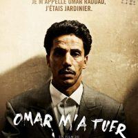 Omar m'a tuer en VIDEO...nouvelle bande annonce du film de Roschy Zem