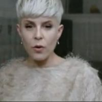 Robyn ... Call Your Girlfriend, son nouveau clip survitaminé (VIDEO)