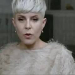Robyn ... Call Your Girlfriend, son nouveau clip survitaminé (VIDEO)