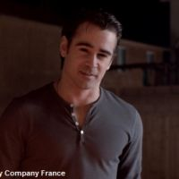 Fright Night avec Colin Farrell VIDEO ... n'ayez pas peur du vampire