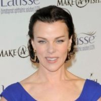 Sons of Anarchy saison 4 ... Debi Mazar rejoint le casting