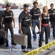 Un acteur des Experts accusé de viol dans un hôtel de Las Vegas ... quel very bad trip
