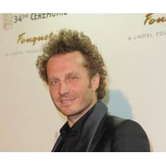Sinclair et TF1 ''Ensemble'' pour les ''Flics''