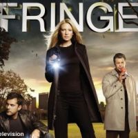 Fringe saison 3 sur TF1 dès juillet 2011 ... Peter et Olivia sont de retour