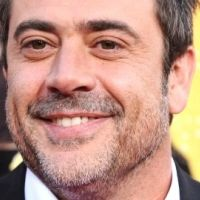 Magic City ... la nouvelle série de Starz avec Jeffrey Dean Morgan
