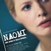 Le film Naomi en VIDEO ... 1er bande annonce
