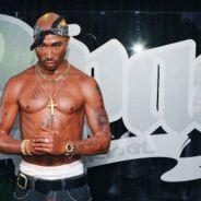Tupac Shakur ... un ''illuminati'' avoue lui avoir tiré dessus 15 ans après sa mort