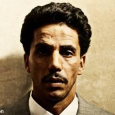 Omar m'a tuer de Roschdy Zem: film à ne pas manquer, 20 ans après les faits (VIDEO)