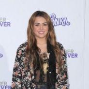 Miley Cyrus ... avec son ex Liam Hemsworth, c'est reparti pour un tour