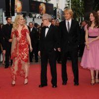 Woody Allen jouera dans son prochain film ... le casting au complet