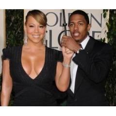 Mariah Carey désespérée... les photos de ses jumeaux invendables