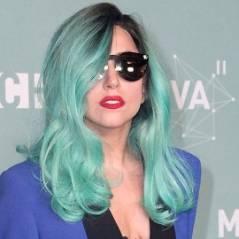 Lady Gaga VRP du Japon  ... elle encourage les touristes à revenir
