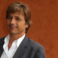 Guy Lagache quitte M6 ... les raisons de son départ pour Direct 8