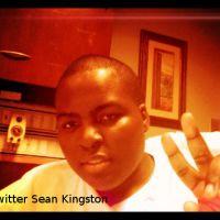 Sean Kingston sorti d'affaire et quitte enfin l'hôpital : Justin Bieber peut fêter ça