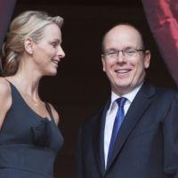 Albert et Charlene : le roman d'un amour impossible sur M6 ce soir ... vos impressions