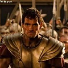 Les immortels : le combat sera terrible (VIDEO)