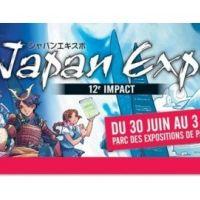 Japan Expo 2011 : Paris à l'heure de Candy, Astro Boy, Cosplay et Fukushima