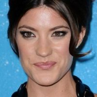 Dexter : les confidences de Jennifer Carpenter