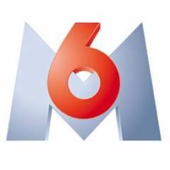 Concert M6 Music Live à Issy-les-Moulineaux sur M6 ce soir ... ce qui nous attend