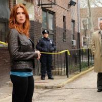 CBS : les dates de diffusion de toutes les nouvelles séries