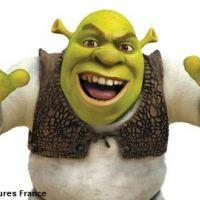 Shrek 4, il était une fin sur Canal Plus ce soir : vos impressions