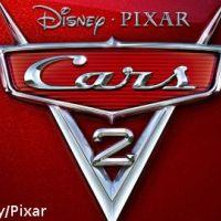 Le film Cars sur M6 ... fin juillet 2011
