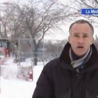 JT de TF1 : Gilles Bouleau fait ses premiers pas ce soir