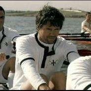Take That : leur nouveau clip When We Were Young leur donne un coup de vieux (VIDEO)