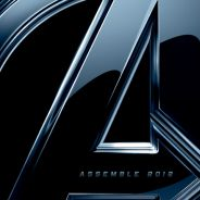The Avengers : la première affiche du film (PHOTO)